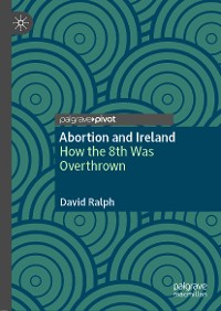 Cover Abortion and Ireland