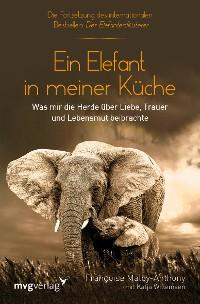 Cover Ein Elefant in meiner Küche