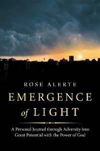 Cover Emergence of Light