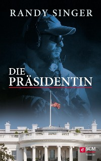 Cover Die Präsidentin