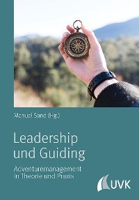 Cover Leadership und Guiding