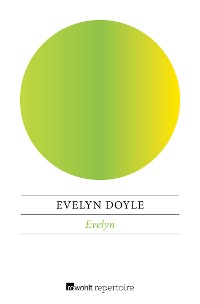 Cover Evelyn