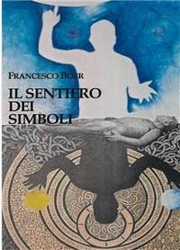 Cover Il Sentiero dei Simboli