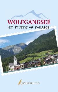 Cover Wolfgangsee - et stykke af paradis