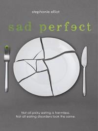 Cover Sad Perfect