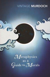Cover Metaphysics as a Guide to Morals