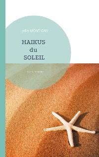 Cover Haïkus du Soleil