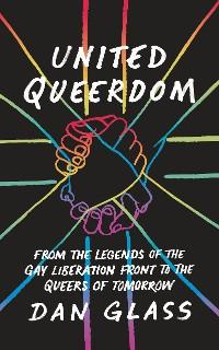 Cover United Queerdom