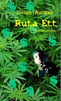 Cover Ruta Ett