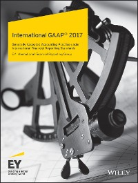 Cover International GAAP 2017