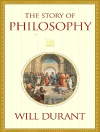 Cover Philosophy and The Social Problem