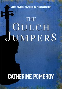Cover The Gulch Jumpers