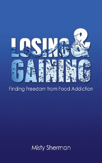 Cover Losing and Gaining