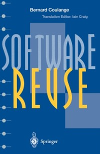 Cover Software Reuse