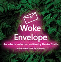Cover Woke Envelope