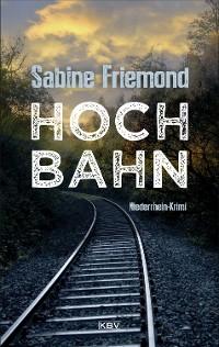 Cover Hochbahn