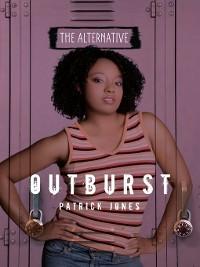 Cover Outburst