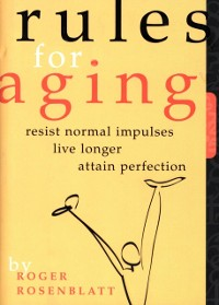 Cover Rules for Aging