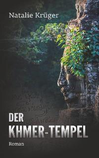 Cover Der Khmer-Tempel