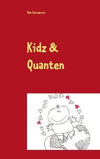 Cover Kidz & Quanten