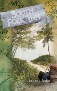 Cover South Fork Inn