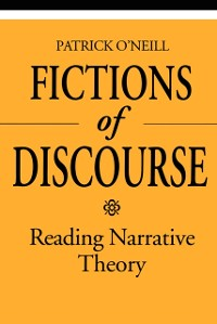 Cover Fictions of Discourse