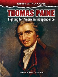 Cover Thomas Paine