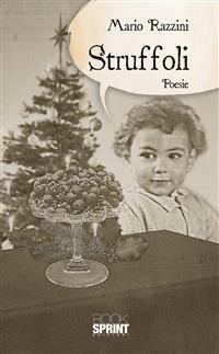 Cover Struffoli