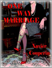 Cover One Way Marriage