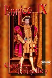 Cover Enrico IX