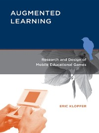 Cover Augmented Learning