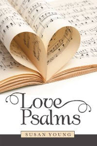 Cover Love Psalms