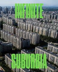 Cover Infinite Suburbia