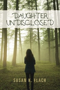 Cover Daughter      Undisclosed