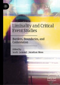 Cover Liminality and Critical Event Studies
