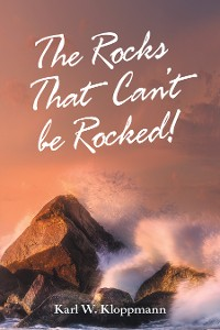 Cover The Rocks That Can't Be Rocked!