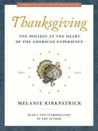 Cover Thanksgiving