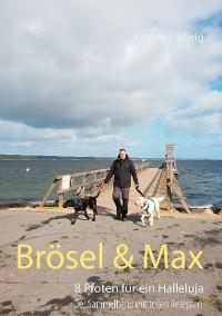 Cover Brösel & Max