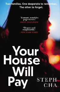 Cover Your House Will Pay