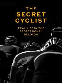 Cover The Secret Cyclist