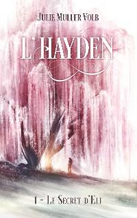 Cover L'Hayden