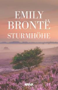 Cover Sturmhöhe