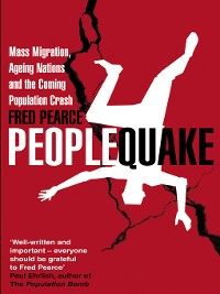 Cover Peoplequake