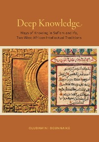 Cover Deep Knowledge
