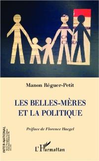 Cover Belles-meres et la politiqueE