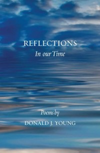Cover Reflections in Our Time