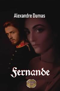 Cover Fernande
