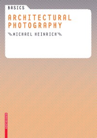 Cover Basics Architectural Photography