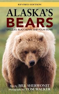 Cover Alaska's Bears