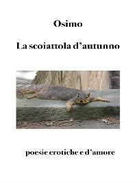 Cover La scoiattola d'autunno